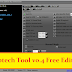 Halabtech Tool v0.4 Free Edition Latest Working Update Free Download