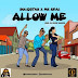 AUDIO | Solidstar ft Mr Real – Allow Me | Download  Mp3