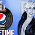 Lady Gaga dará conferencia de prensa sobre el Super Bowl!