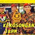 1019 Kekosongan Jawatan di Jabatan Bomba dan Penyelamat Malaysia (JBPM) - Terkini 2018