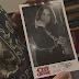 Ozzy e Zakk Wylde enviam CDs e presentes para fã que teve coleção roubada