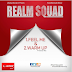 New Music: Realm Squad drops 2 new singles: 'Feel Me' &'Warm Up'