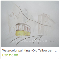 https://www.etsy.com/listing/113553486/watercolor-painting-old-yellow-tram-28?ref=shop_home_active_1