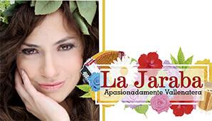 LA JARABA | Apasionadamente Vallenatra