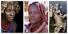 اغرب تقاليد الزواج الافريقية