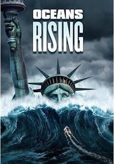 Oceans Rising<br><span class='font12 dBlock'><i>(Oceans Rising)</i></span>
