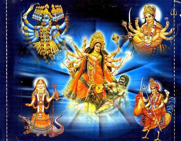 Panchmukhi Ganesh Wallpaper Hd Bhagwan Ji Help Me Goddess Chamunda Mata Latest Beautiful