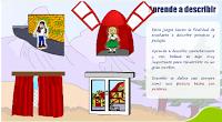 http://www.educa.madrid.org/web/cp.beatrizgalindo.alcala/archivos/escrilandia/programa/descripcion.swf