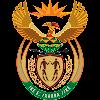 Logo Gambar Lambang Simbol Negara Afrika Selatan PNG JPG ukuran 100 px