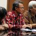 34 Orang Lolos Seleksi Administrasi Calon Penasihat KPK