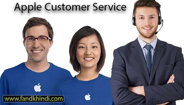 New Apple Credit Card In India All Details In Hindi