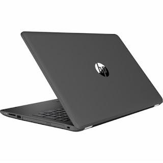 HP 15-BW063NR
