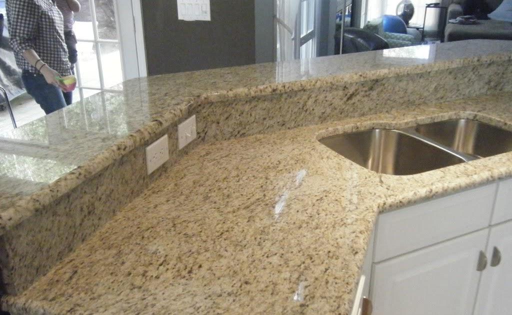 Coastal Granite Countertops Granite Countertops In New