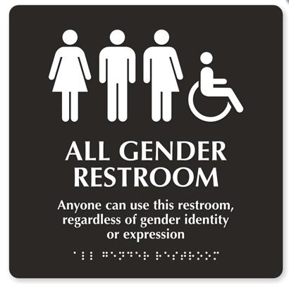 suit transgender bathroom law pros and cons - Transgender Bathroom Law Pros And Cons