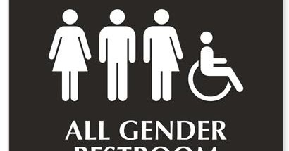 what you should know about transgender bathroom law pros and cons - Transgender Bathroom Law Pros And Cons