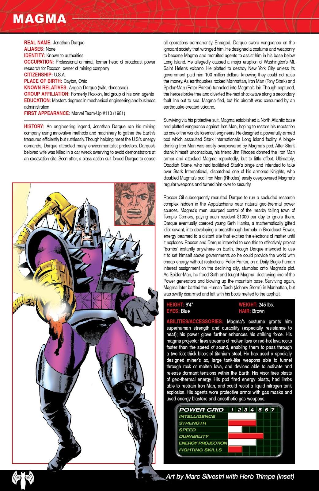 Spider-Man, Peter Parker: Back in Black TPB (Part 3) Page 67