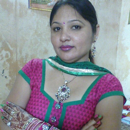 Punjabi Girls And Aunty Images  Englandiya-2908