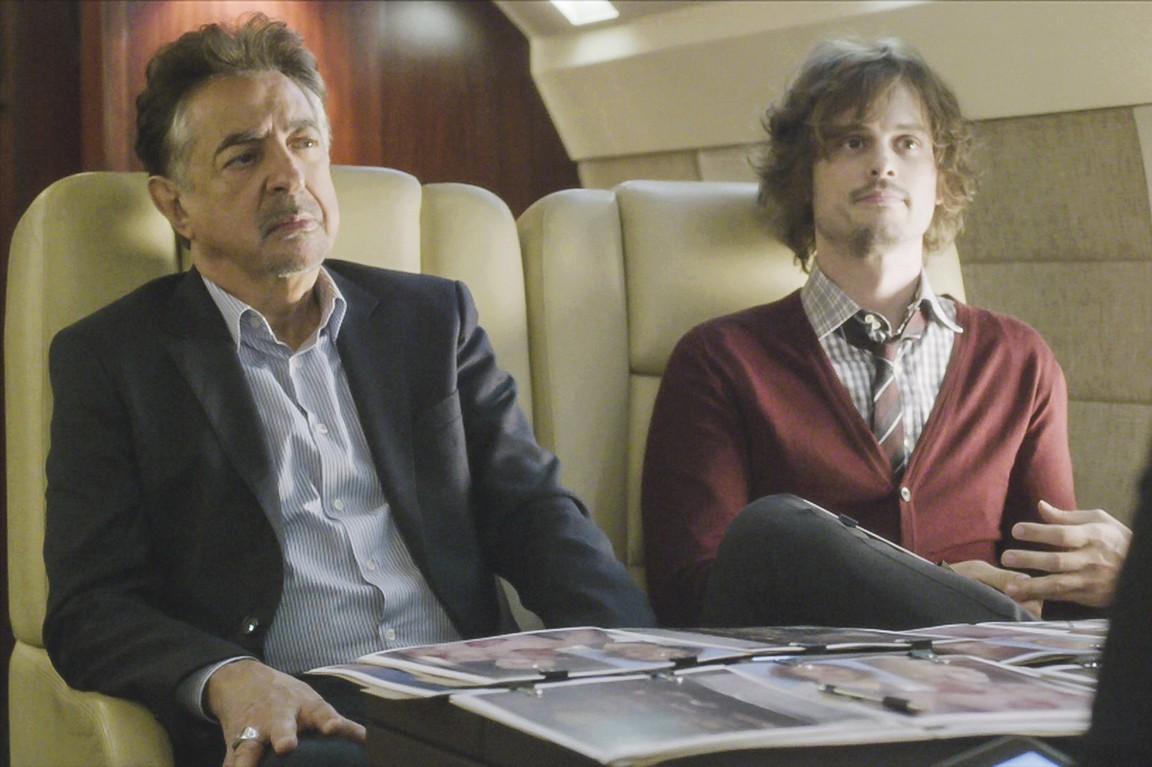 Watch Criminal Minds Online Season 14 Episode 7 – Desenhos Para Colorir