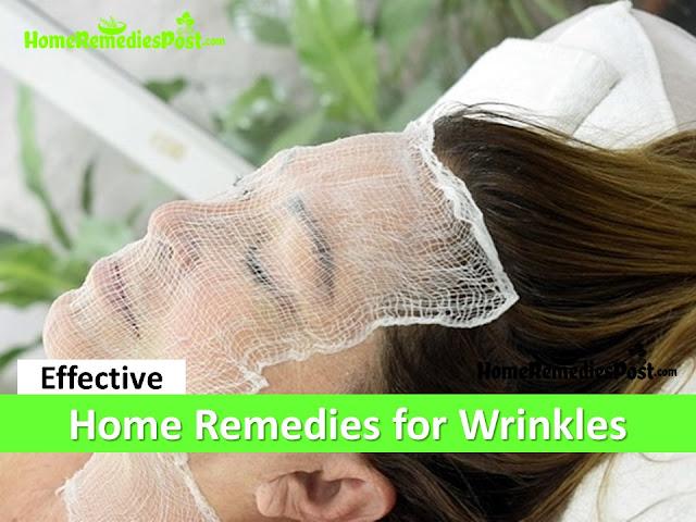 how to get rid of wrinkles, wrinkles home remedies, anti-aging, under eye wrinkles, face wrinkles, neck wrinkles, how to treat wrinkles at home, reduce wrinkles overnight, how to get rid of wrinkles at home, on face, eye wrinkles, forehead, neck wrinkles