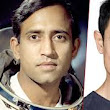 Aamir Khan's next movie Salute to go on floor soon : Rakesh Sharma Biopic