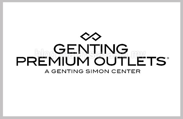 Image result for genting premium outlet