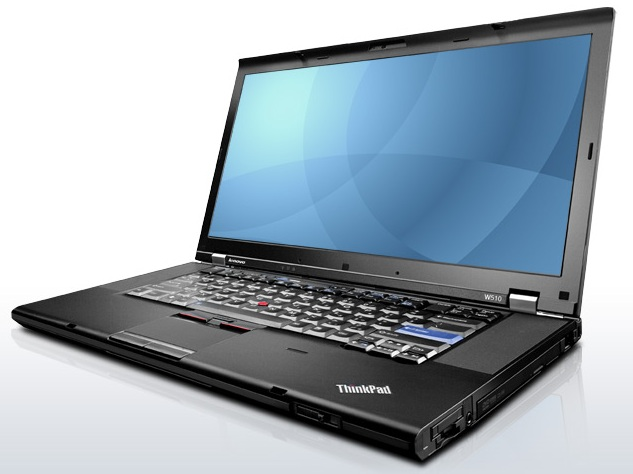 Driver for Lenovo ThinkPad T510i Conexant Modem
