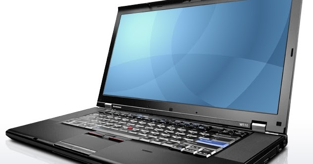 LENOVO T510 ULTRANAV DRIVERS PC