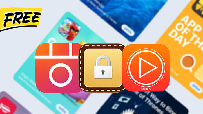 https://www.arbandr.com/2019/01/paid-iphone-apps-for-free-today-appstore33.html