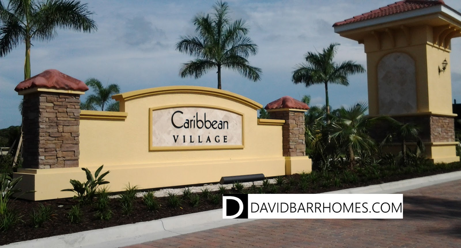 Florida new homes new homes 3 car garage venice fl for New homes with 3 car garage