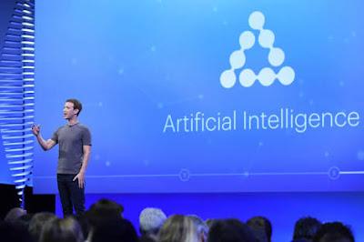 Facebook.com, facebook AI,  artificial intelligence, language translation