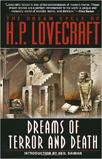 https://www.amazon.com/Dream-Cycle-H-P-Lovecraft/dp/0345384210/ref=sr_1_1?s=books&ie=UTF8&qid=1470751991&sr=1-1&keywords=dreams+of+terror+and+death