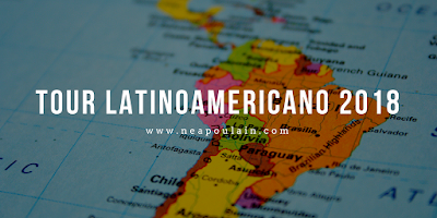 http://www.neapoulain.com/2018/01/tour-latinoamericano-2018-reto-literario.html?showComment=1517000237216#c3689704246668704015
