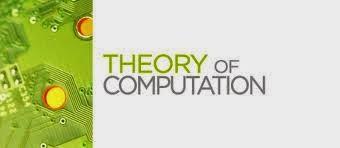 Klp Mishra Theory Of Computation Ebook