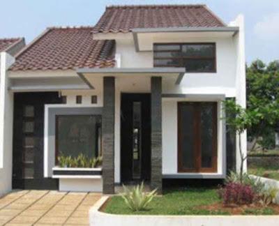 Ingin Punya Rumah Minimalis Tapi Murah ! Disini Solusinya ! 2