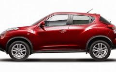 Komunitas Nissan Di Negara Indonesia
