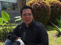 Tanggapi Aksi Pedagang Pasar Pringgan, Hendra DS Minta PD Pasar Utamakan Aspirasi Pedagang