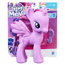 MLP Styling Pony Twilight Sparkle Brushable Pony
