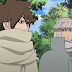 The Tumultuous Journey : Naruto Shippuden episodes (Season 20) Episode 466
