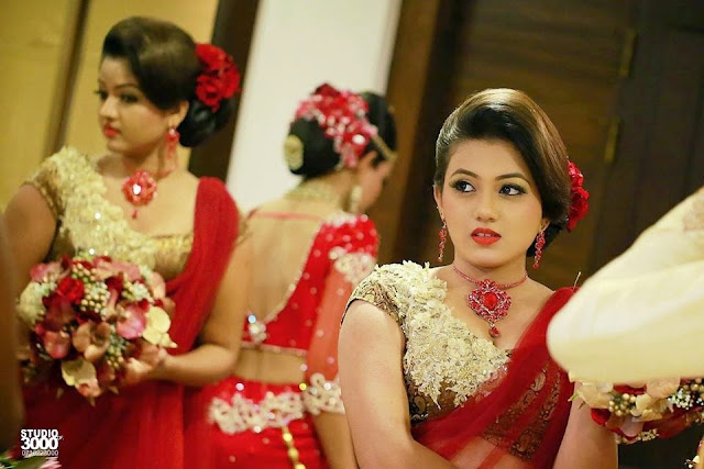 keshan girls Name keshan meaning and secret personality analysis get similar baby name ideas like keshan for boys and girls what does keshan mean your names hidden essence.