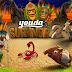 Youda Survivor 2 Download [Direct Link]