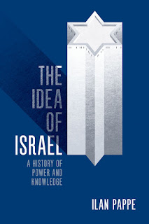 http://www.versobooks.com/books/1117-the-idea-of-israel