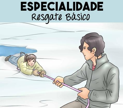 Especialidade-de-Resgate-Basico-Respondida
