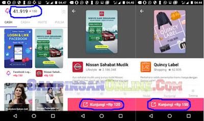 pulsa-cashtree-terbaru-android-gratis