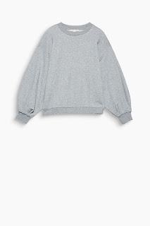 http://www.esprit.de/damen-sweatshirts/baumwoll-mix-sweatshirt-mit-trendärmeln-097ET1J002_044