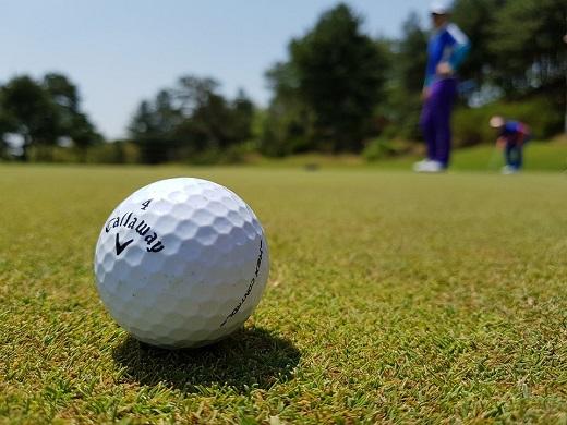 Turisme promociona la Comunitat Valenciana en el torneo KLM Open Golf, que se celebra en la ciudad holandesa de Spijk