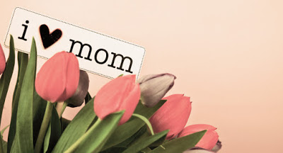 Mothers2Day%2Bcopy - Happy Mother�s Day Images Flowers Pictures 2017