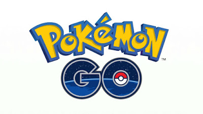 How to download, Install Pokemon GO on Android and Apple