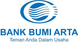 karir terbaru Bank Bumi Artha