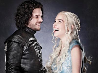 Game of Thrones saison 7 sur HBO en France