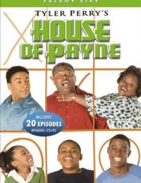 House of Payne 2 | Bmovies